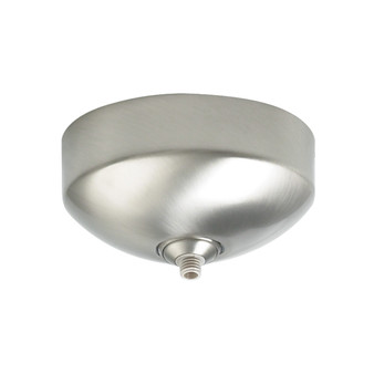 FreeJack Surface Canopy by Tech Lighting