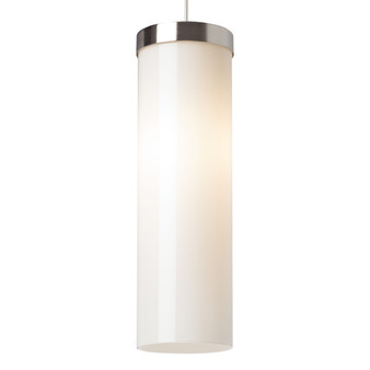 Hudson Pendant by Tech Lighting