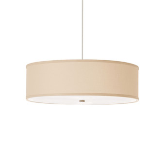 Mulberry Pendant by Tech Lighting