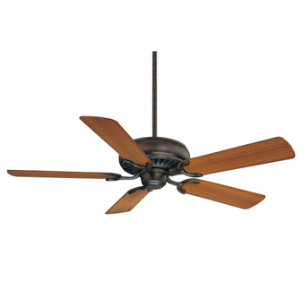 The Pine Harbor Ceiling Fan
