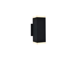 Avenue Outdoor Collection Outdoor Wall Mount