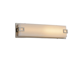 Cermack St. Collection  Wall Sconce