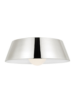 Joni Ceiling by Tech Lighting