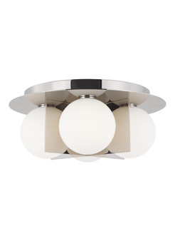 Orbel Ceiling by Tech Lighting