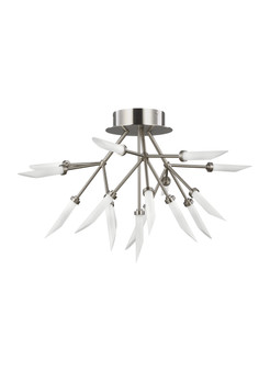 Spur Ceiling by Tech Lighting