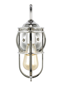 1 - Light Urban Renewal Wall Sconce Wall Sconce Urban Renewal