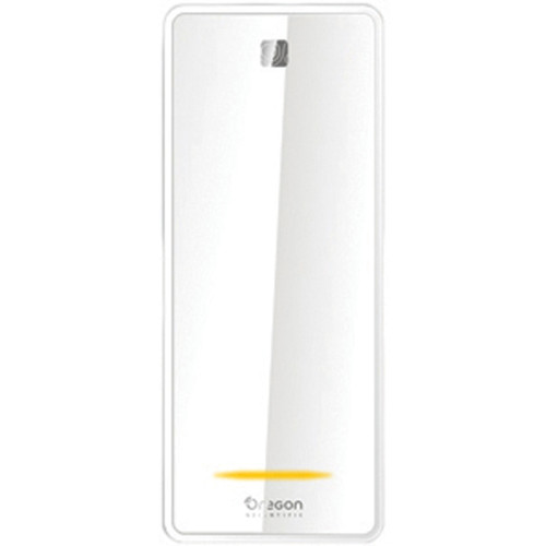 BTHGN129 Bluetooth Sensor