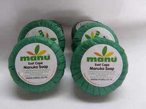 PetCare - Manuka Soap