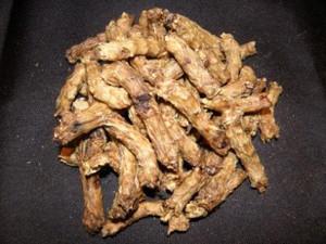 PetCare - Chicken Necks