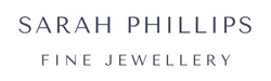 Sarah Phillips Jewellery