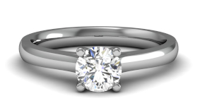 classic-engagement-ring.jpg