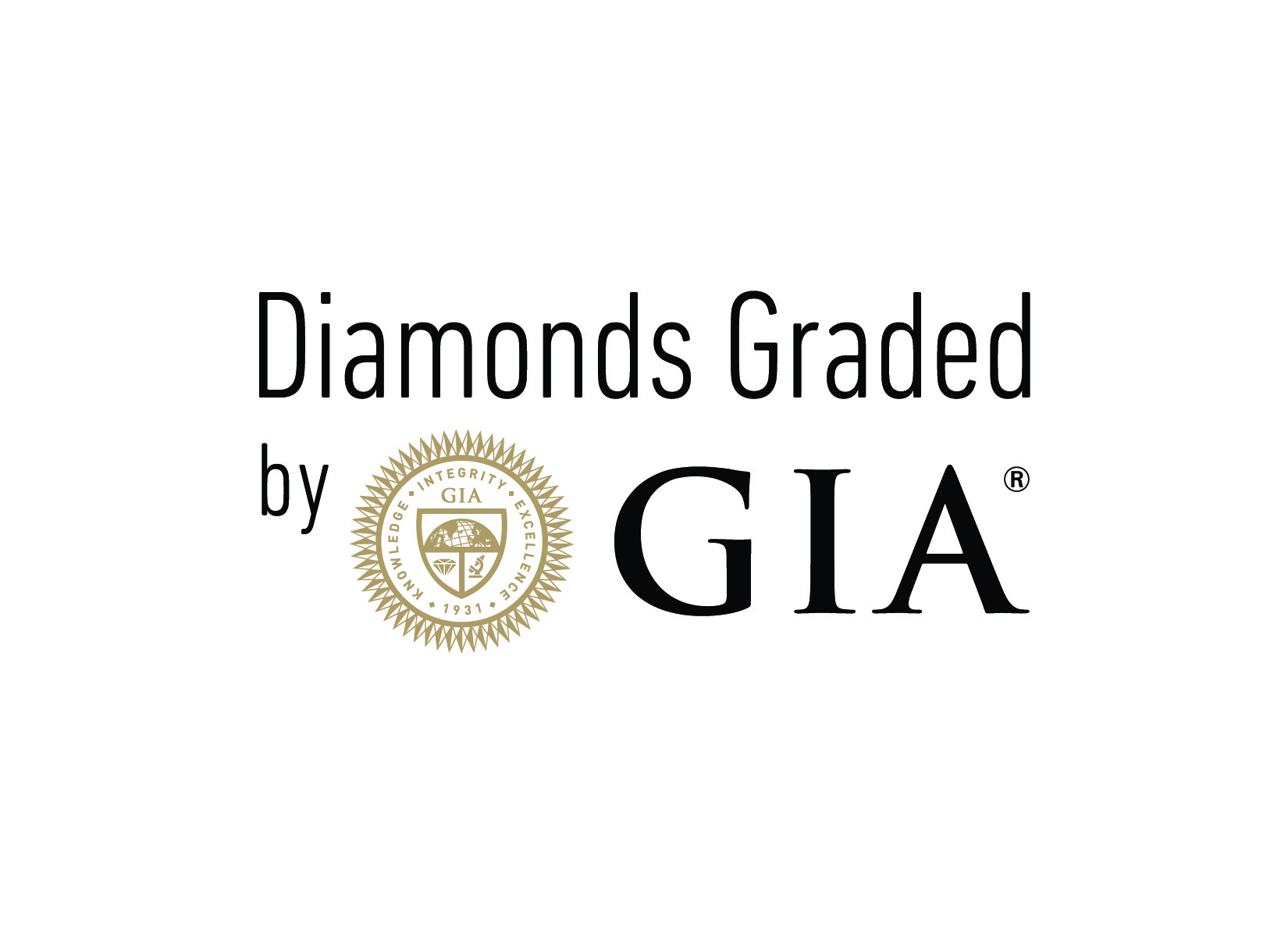 diamonds-graded-by-gia.jpg
