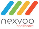Nexvoo Healthcare