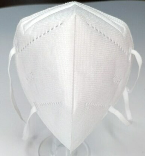 KN95 Certified MASK (Only $1.00 Each) 1