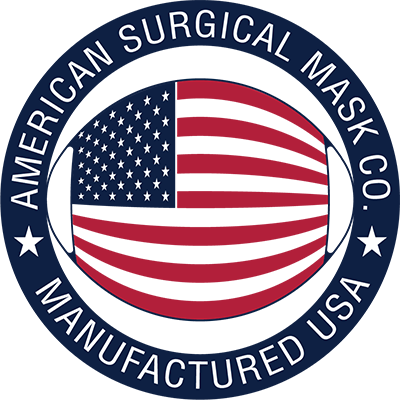 American Surgical