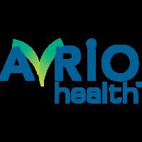 Avrio Health