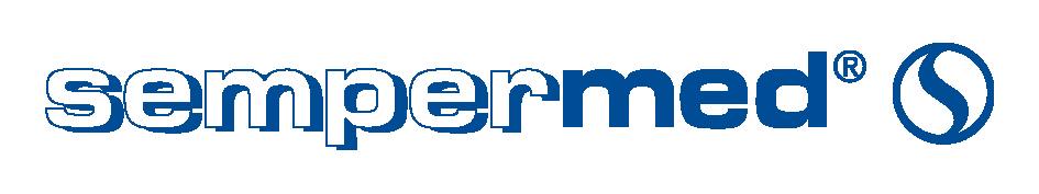 SemperCare