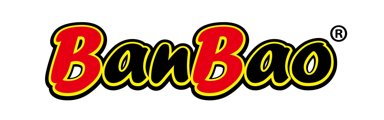 DR BANBAO