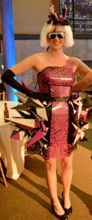 formica-dress-front.jpg