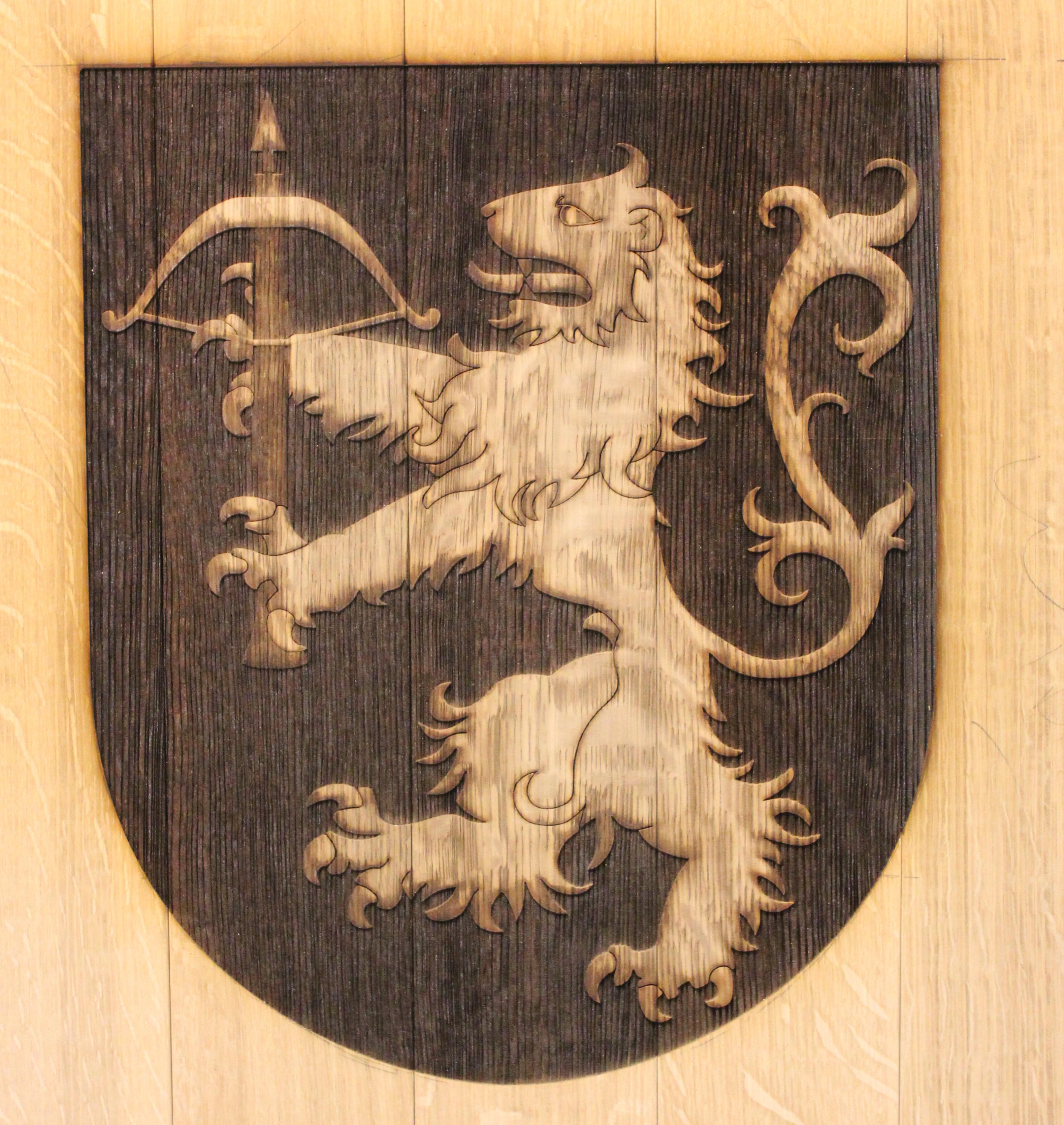 lion-engraving.jpg