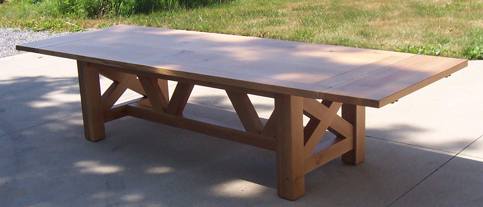 white-oak-harvest-table.jpg