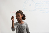 The Top 3 Math Skills Students Should Master (But Don't) in Elementary School