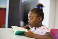 What Math Instruction Can Gain From Reading Research