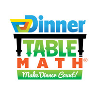 Dinner Table Math