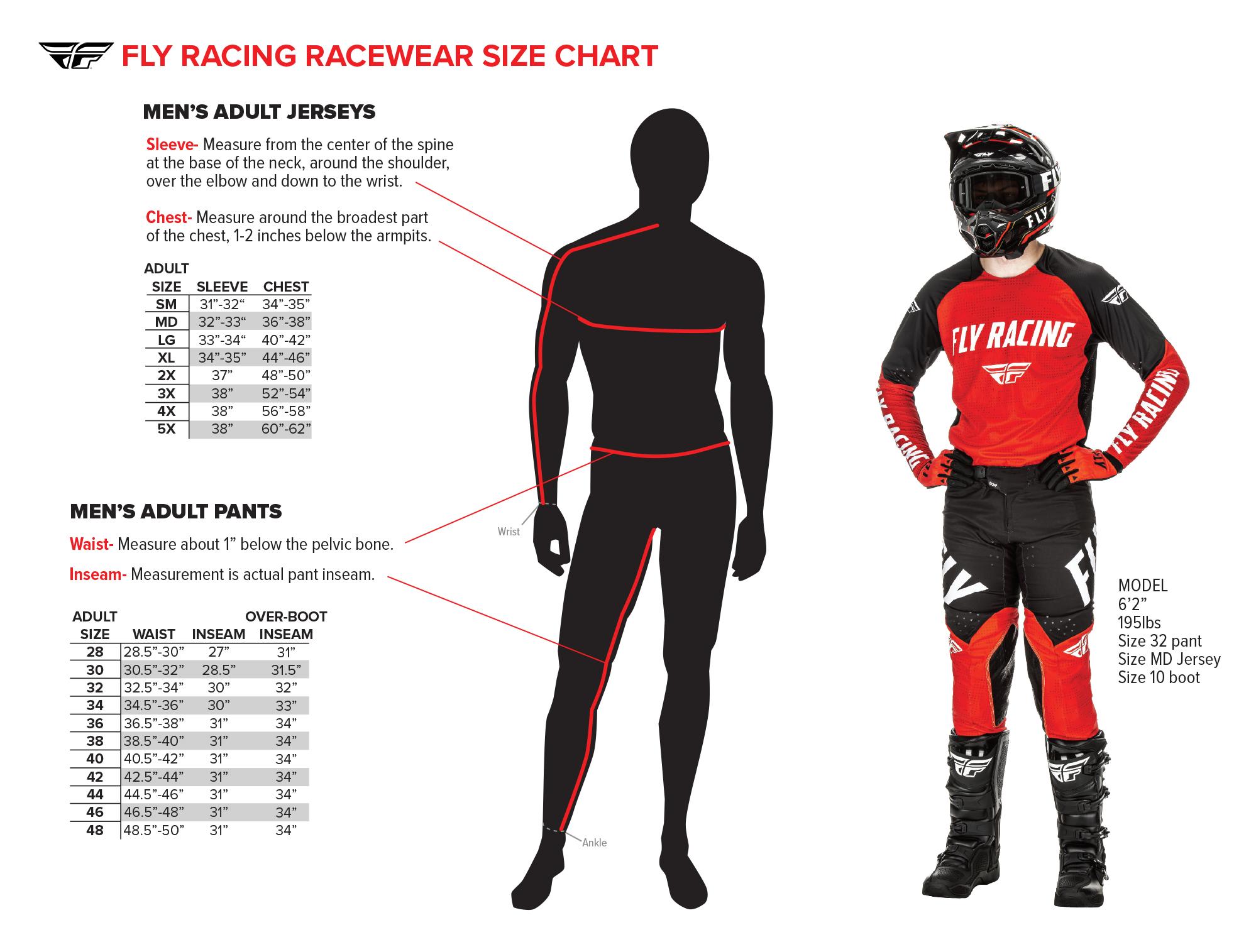 sizechart-adultracewear.jpg
