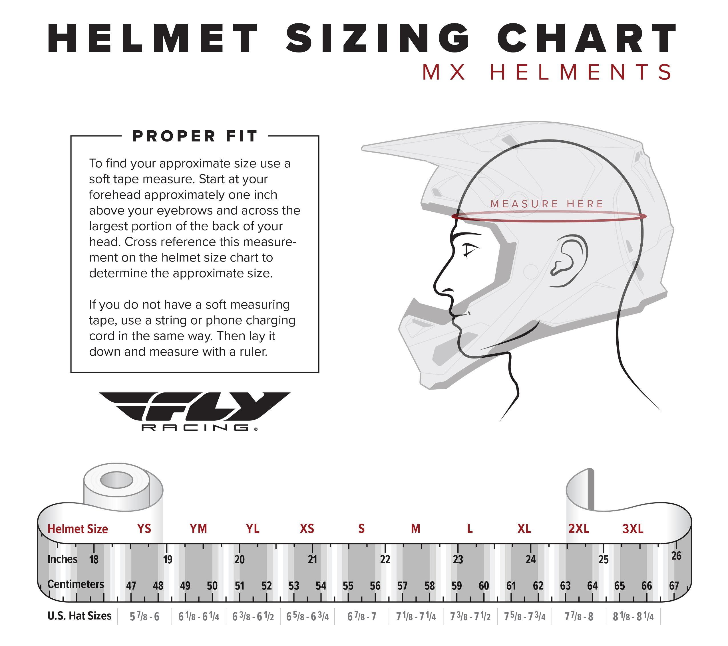 sizechart-helmet.jpg