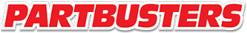 Partbusters: Quality Car Parts and Accessories