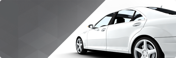 Quality Replacement Aftermarket/Bodykits