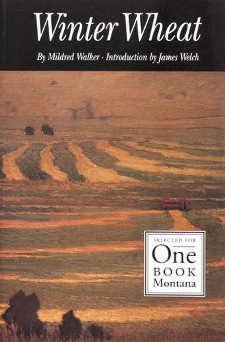 Winter Wheat