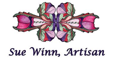 Sue Winn Artisan