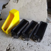 VR82 +2 Magazine Extensions and Load Kit - Black