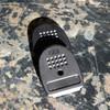 """Gray Guns/TF """"Hard Duty"""" basepad for Sig 226"""