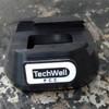 Techwell JP GMR-15 - Black