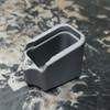 Canik Plus 4 Basepad - Brass Cerakoted Tungsten