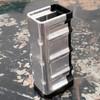 SIG MPX Goliath +20 - Aluminum