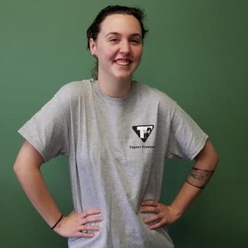 Gray T-Shirt - Small pocket logo - XXL