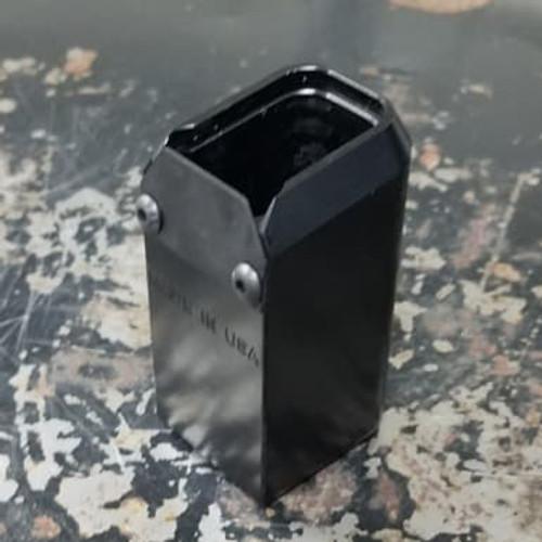 +10 w/spring for Glock .40 - Carbine - Delrin