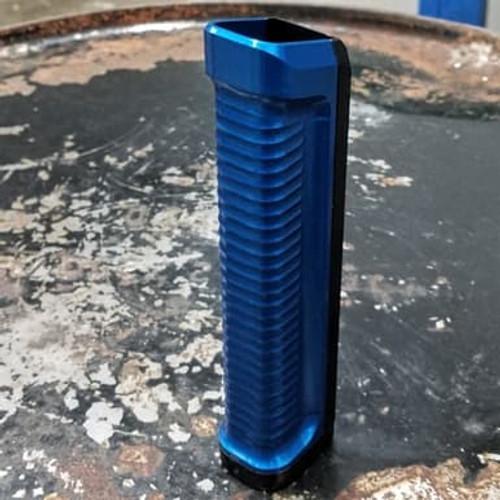 Goliath XL plus 30 Basepad - Blue