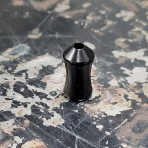 Canik Slide Racker - Black