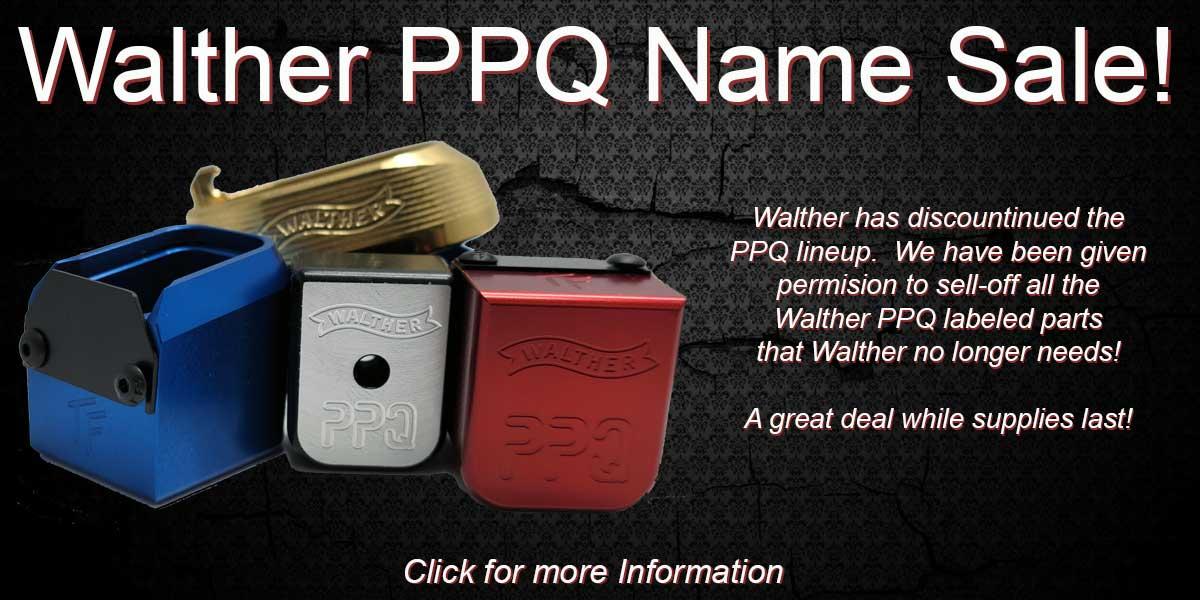 walther-ppq-sale.jpg