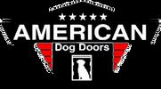 American Dog Doors