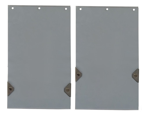 "Liberator Pet Door Flap - Small (7"" x 11"")"