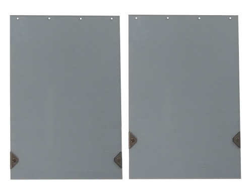 "Liberator Pet Door Flap - Medium (10.5"" x 15"")"