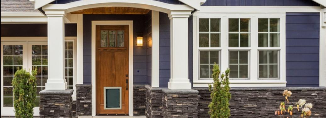 house-with-pet-doorlib-small.jpg