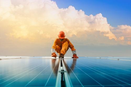 Stellavolta Solar Installer