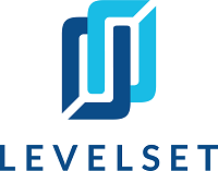 Get Started with Levelset